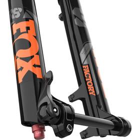 """Fox Racing Shox 38 K Float F-S Grip 2 HSC LSC HSR LSR Horquilla Suspensión 27,5"""" 160mm 15QRx110mm 44mm"""